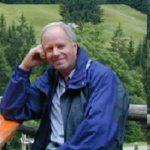Dietmar Milewski